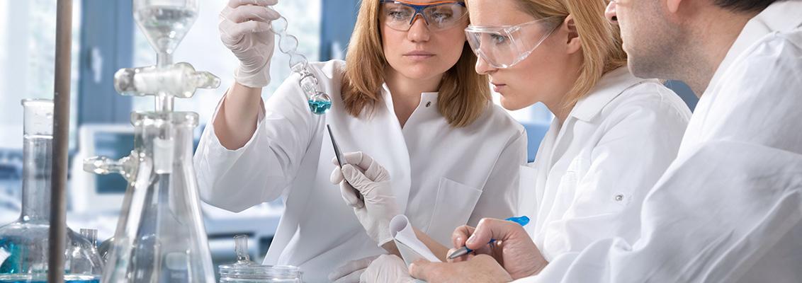 Versalis, la chimica in continua evoluzione