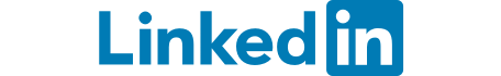 logo_linkedin_color@2x.png