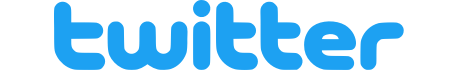 logo_twitter_color@2x.png