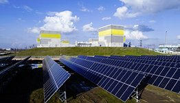 cover-Eni-for-2020-Sustainability-performance-2.jpg