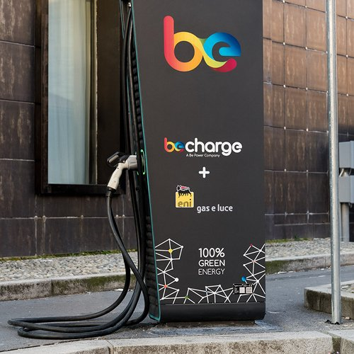 cs-eni-gas-luce-becharge.jpg