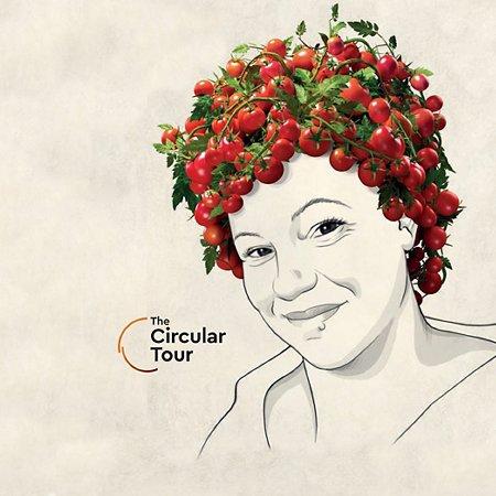 The Circular Tour: Eni e Coldiretti per l'economia circolare