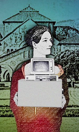 cover-enitv-minds-ada-lovelace.png
