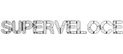 logo-superveloce-new.png