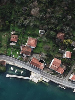 Image of Our work in Montenegro