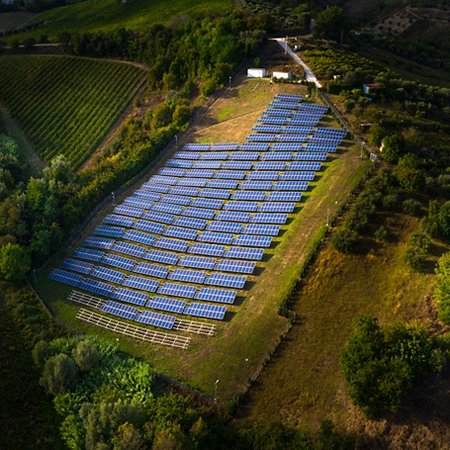 "Energia: Eni gas e luce ed ENEA presentano ""CappottoMio ..."