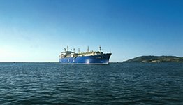 cover-gas-naturale-lng-new.jpg