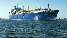 cover-gas-naturale-lng.jpg