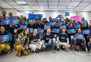 ENI_MOZ_IDEATE BOOTCAMP_Maputo-10.jpg