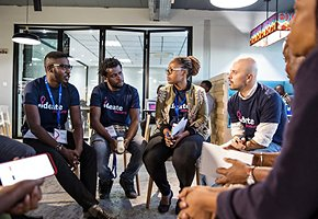 ENI_MOZ_IDEATE-BOOTCAMP_Maputo-2.jpg