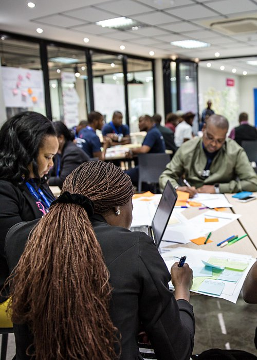 ENI_MOZ_IDEATE-BOOTCAMP_Maputo-3.jpg