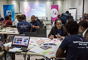 ENI_MOZ_IDEATE-BOOTCAMP_Maputo-4.jpg