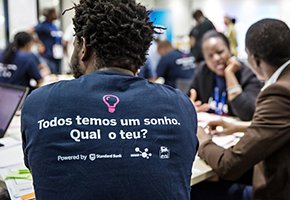 ENI_MOZ_IDEATE-BOOTCAMP_Maputo-5.jpg