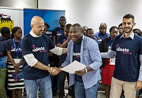 ENI_MOZ_IDEATE-BOOTCAMP_Maputo-6.jpg
