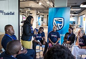 ENI_MOZ_IDEATE-BOOTCAMP_Maputo-7.jpg