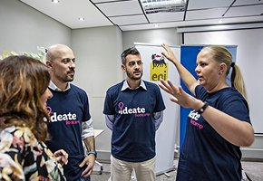 ENI_MOZ_IDEATE-BOOTCAMP_Maputo-8.jpg