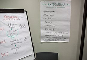 ENI_MOZ_IDEATE-BOOTCAMP_Maputo-9.jpg