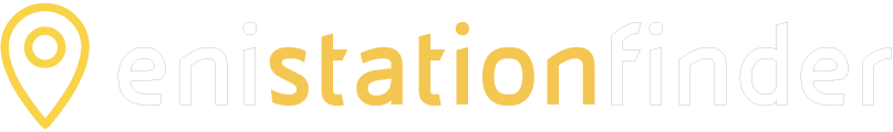 enistationfinder-logo.png