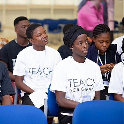 teach-for-ghana-2.jpg