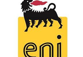 La storia del marchio Eni | Eni