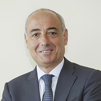 manager-marco-petracchini.jpg