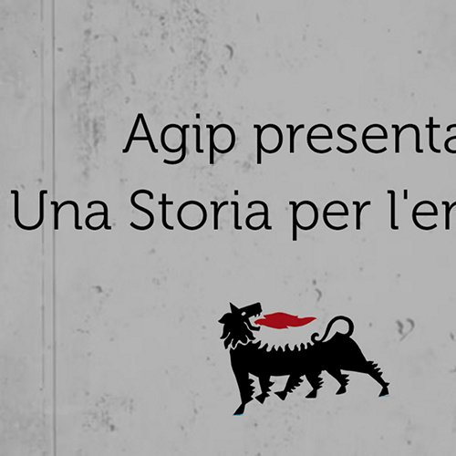 w-single-video-storia-marchio.jpg