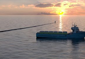 Ocean-Cleanup-visore-video-3.jpg