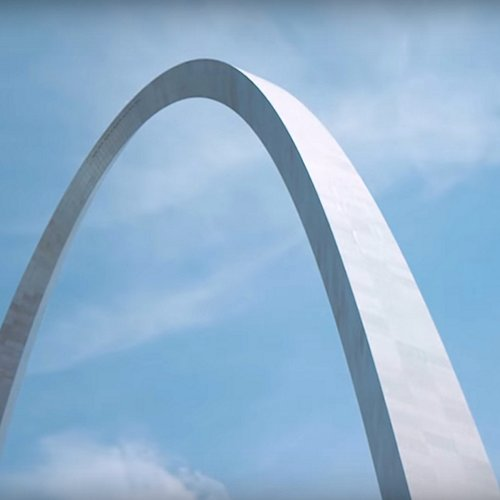 video-rediscover-gateway-arch.jpg