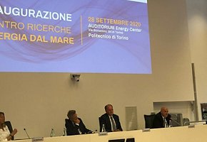 gallery-politecnico-progetto-ISWEC-5.jpg