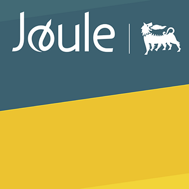 img_corporate_generic_launch_Joule.png