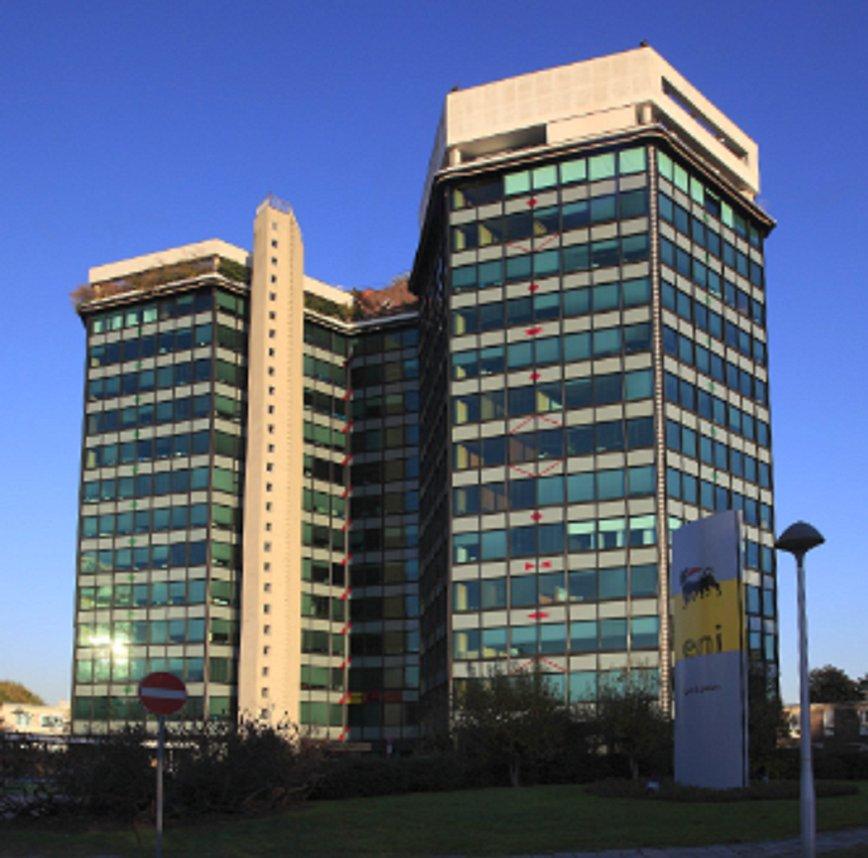 sede legale in ufficio pubblico