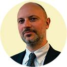 Filippo Cotalini