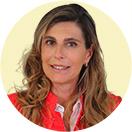 Giovanna Bianchi