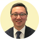 Liu Shaun Chi Piao