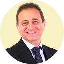 Sandro Gruttadauria