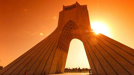 La fine delle sanzioni in Iran e l'impatto sull'industria petrolifera