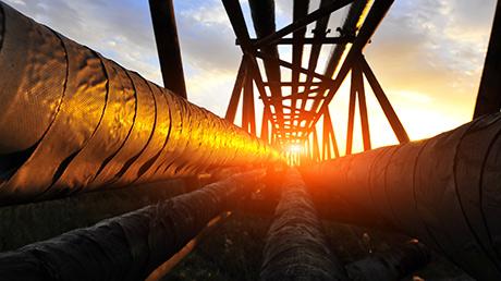 Il ruolo del gas verso un futuro low carbon
