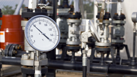 Ghana: il settore Oil & Gas come driver di crescita