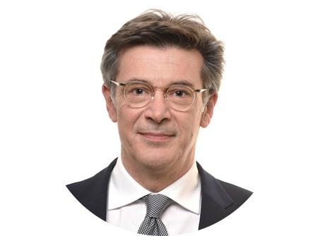 Alberto Falini