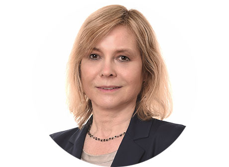 Rosalba Casiraghi