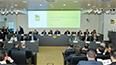 Consiglio di Amministrazione: composizione Cda e nomine