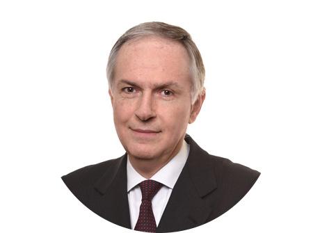 Pietro Guindani