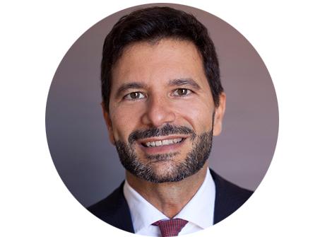 Pasquale Salzano