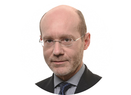 Roberto Ulissi