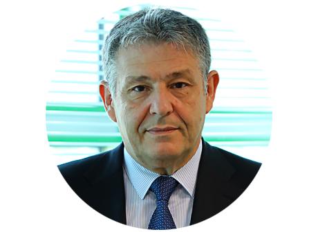 Stefano Maione