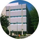 Eni Corporate University