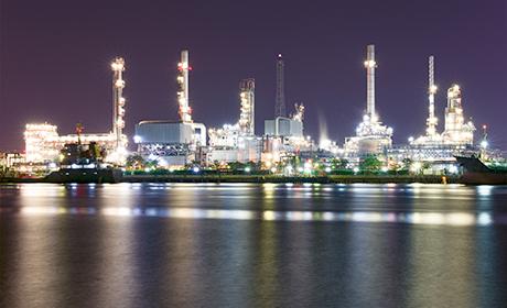 Biocarburanti di seconda e di terza generazione
