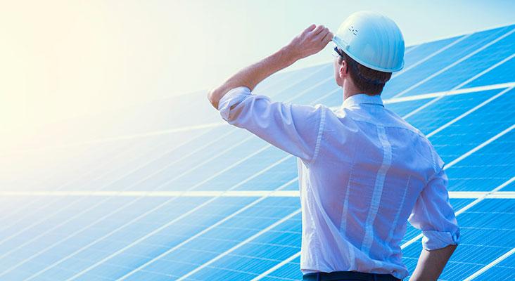 Il fotovoltaico