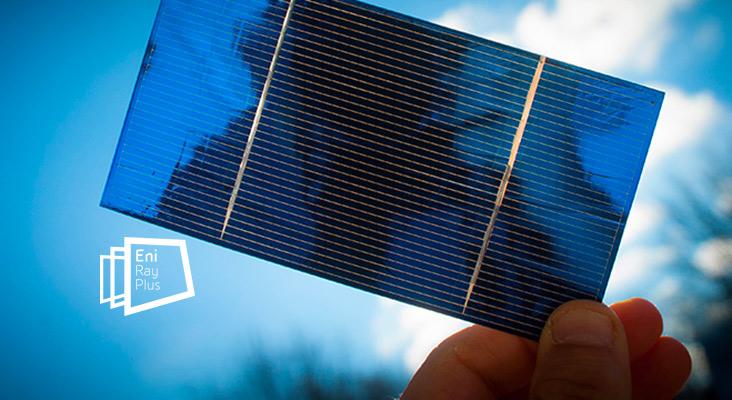 LSC: i concentratori solari luminescenti