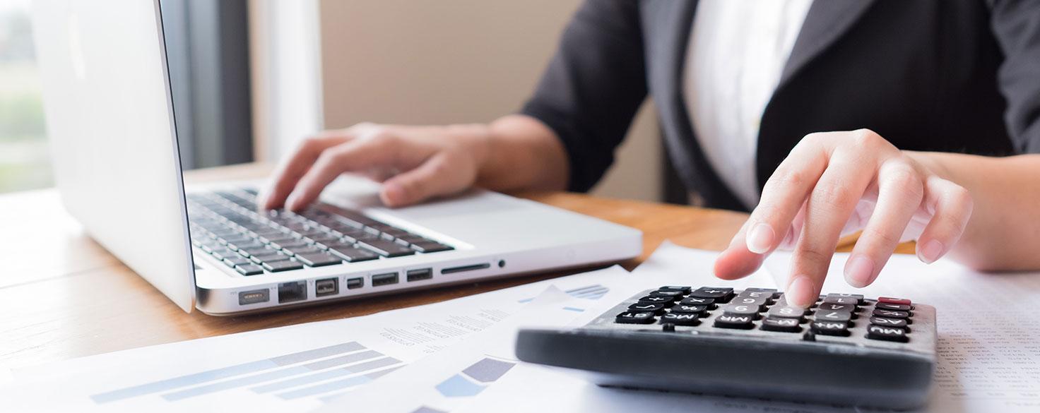 Il top management di Eni presenta i risultati finanziari